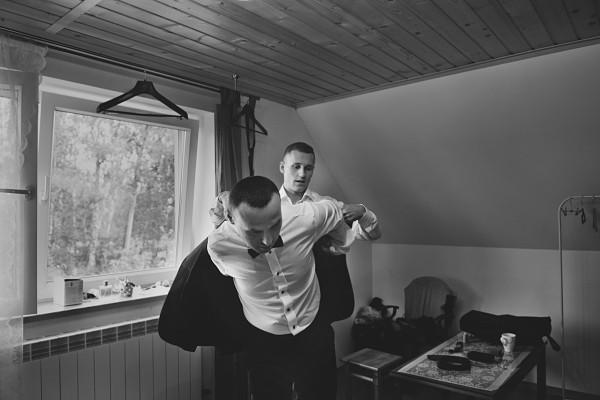 studio_wspomnien_aleksandra_bialas_karolina_mariusz_slub4