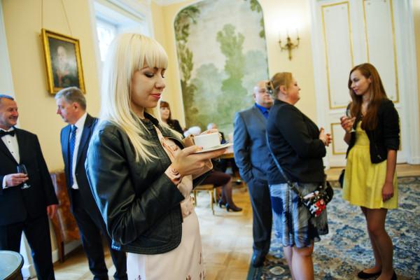 ula_kacper_studiowspomnien_aleksandra_bialas_fot34