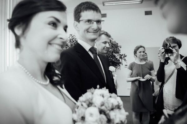agnieszka_lukasz_studio_wspomnien_aleksandra_bialas_fot33